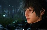 Indie hra Lost Soul Aside pripom�na Final Fantasy, robil ju jeden �lovek