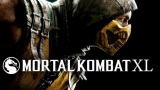 Mortal Kombat XL prich�dza na PC, objavila sa v Steam datab�ze
