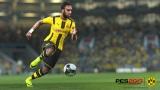 Gamescom 2016: �o nov� prinesie PES 2017? Ako je na tom PC verzia?