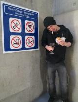 Ke� nem�te radi pravidl�...