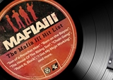 Viac ne� 100 skladieb zo 60-tych rokov si na�lo cestu do Mafia III