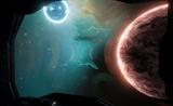 Gamescom 2016: Ponorte sa do prekr�sneho sveta v Alice VR