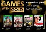 Letn� pr�zdniny kon�ia, Games with Gold pokra�uje s pekn�mi septembrov�mi titulmi