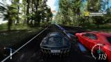 Kompletn� zoznam vozidiel vo Forza Horizon 3