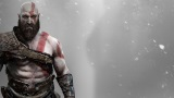 Re�is�r God of War PS4 prezr�dza nieko�ko nov�ch, zauj�mav�ch detailov