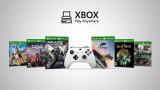 Gamescom 2016: �o n�m Microsoft prezradil o bud�cnosti Xbox hrania na konzole aj PC?