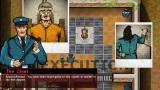 Pr�ce na Prison Architect skon�ili, autori za��naj� pracova� na novej hre