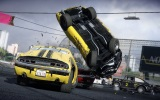 Wreckfest pr�de aj na konzoly v roku 2017, dopln� ho titul Stuntfest