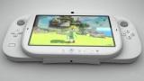 Nov� detaily o prototype Nintendo NX konzoly