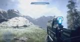 Fan�ikovsk� Halo vyjde na PC mo�no u� v roku 2017