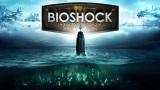 Uk�ky z Bioshock kolekcie
