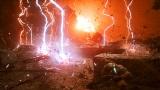 Gears of War 4 bude na simulovanie vetern�ch b�rok pou��va� NVIDIA PhysX