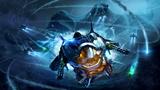 Gamescom 2016: Vysk�ali sme si akciu v podmorskom svete nov�ho Aquanoxu