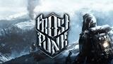 Frostpunk bude nov� hra od tvorcov This War of Mine
