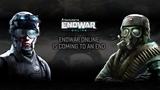 Ubisoft vo ve�kom ru�� svoje free-to-play hry