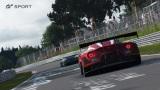 Gran Turismo Sport odlo�en� na rok 2017