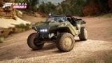 Forza Horizon 3 ukazuje odpor��an� po�iadavky na PC a �peci�lne bonusov� auto - Warthog