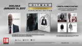 Hitman: The Complete First Season vyjde koncom janu�ra