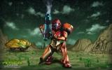 Another Metroid 2 Remake je dokončený, stiahnite si ho zadarmo