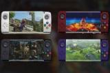 ��f Ubisoftu hovor�, �e Nintendo NX je fantastick�