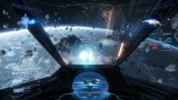 Star Citizen predstavuje next-gen modely tv�r� v CryEngine