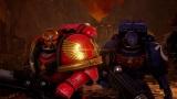 Warhammer 40,000: Eternal Crusade sa u� dostalo z Early Access
