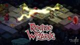 Rogue Wizards je pripraven� na vydanie