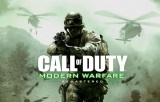 Call of Duty: Modern Warfare Remastered sa ukazuje v novom 45 min�tovom gameplay videu