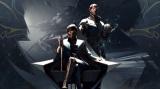 Ak budete chcie� pochopi� Dishonored 2, mus�te si ho zahra� dvakr�t