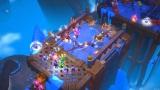 Kooperat�vna hra Super Dungeon Bros dost�va d�tum vydania