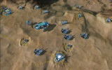 Ashes of the Singularity: Escalation �oskoro vst�pi na Steam