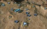 Ashes of the Singularity: Escalation �oskoro vst�pi na Steam