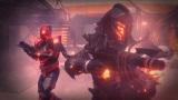 Roz��renie pre Destiny, Rise of Iron, m� na konte u� nieko�ko mili�nov hr��ov