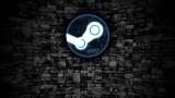 Valve pl�nuje zmeny do Steamu