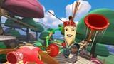 Oasis Games pripravuje p� titulov, ktor� bud� medzi prv�mi na PS VR