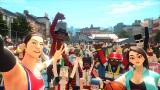 3on3 FreeStyle pr�de koncom tohto roka, sp�a prihlasovanie do uzavretej bety na PS4