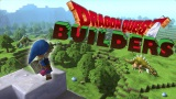 Dragon Quest Builders sa pripom�na nov�m trailerom a spr�stup�uje demo