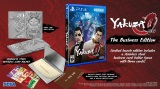 Yakuza 0 predstavuje The Business Edition pre Severn� Ameriku a prid�va nov� trailer