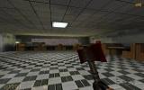Half-Life: Threeway dokončené po 13 rokoch