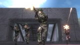 V Earth Defense Force 5 budete bojova� proti vlne imigrantov