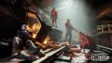 Homefront: The Revolution dostal DLC Voice of Freedom