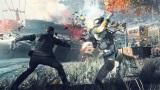 Quantum Break u� m� po�iadavky pre Steam
