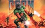 Umel� inteligencia hr� Doom lep�ie ako ktor�ko�vek hr��
