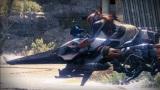 Destiny 2 �dajne v�jde na PC, bude to �plne nov� hra