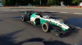 Motorsport Manager od�tartuje na PC v novembri