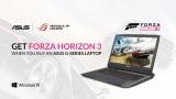 Chcete Forzu Horizon 3 zadarmo?