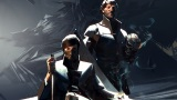 Nov� uk�ky hrate�nosti z Dishonored 2