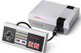 Konzola Nintendo Classic Mini pr�de bud�ci mesiac s najv���mi Nintendo hitmi minulosti