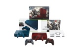 Gears of War 4 bundle predstaven�