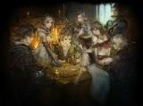 Čo je Project Octopath Traveler od Square Enix pre Nintendo Switch?